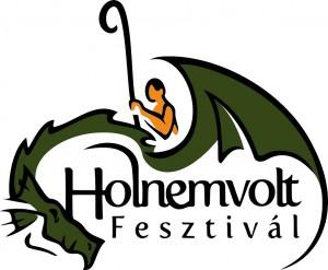 Holnemvolt Fesztivál embléma_Színes - Copy
